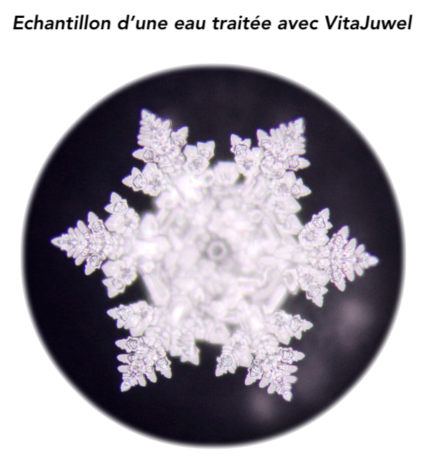 emoto_water_crystal_gem_water