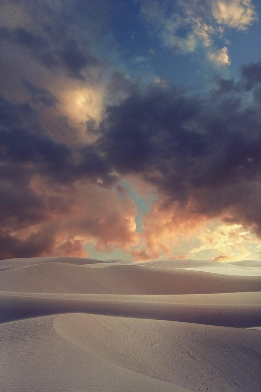 hypnose_desert